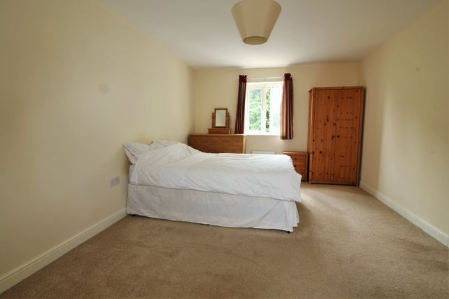 Master Bedroom of Cundy Close, Plympton, Plymouth PL7