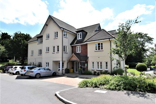 1 bed flat for sale in Oak Tree Lane, Bournville, Birmingham B30