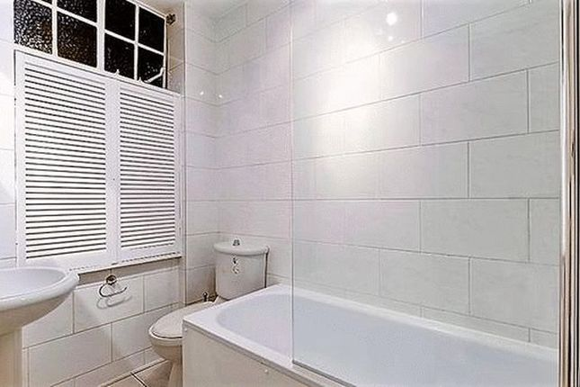 Photo 14 of Strathmore Court, Park Road, St Johns Wood NW8