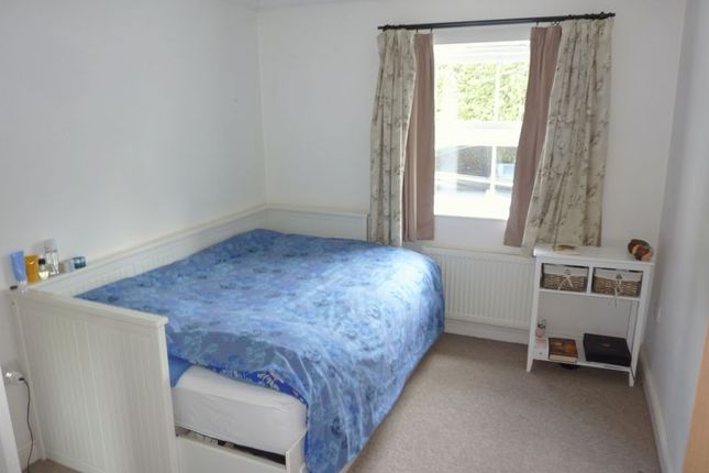 Bedroom of Becks Road, Sidcup DA14