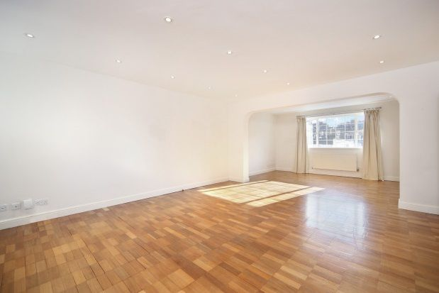 Thumbnail Property to rent in Old Church Street, Chelsea