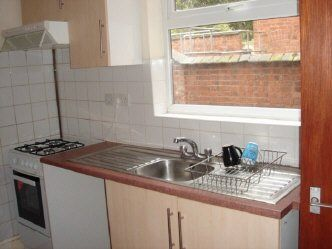 Thumbnail Detached house to rent in Lower Holyhead Road, Coventry