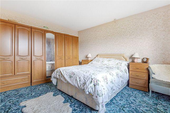 Bedroom of Farringdon Close, Dorchester, Dorset DT1