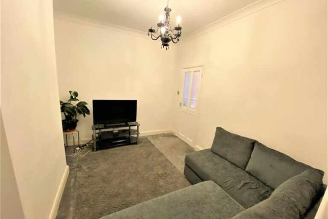 Semi-detached house to rent in Markhouse Ave, Walthamstow