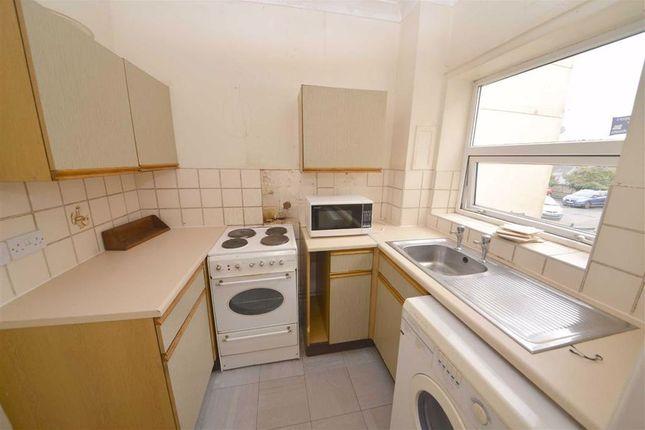 Kitchen of 9, Clareston Court, Tenby, Dyfed SA70