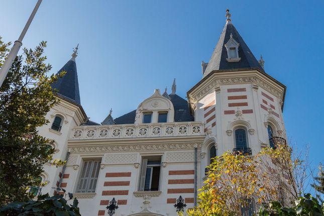 Nice - City, Alpes Maritimes, France