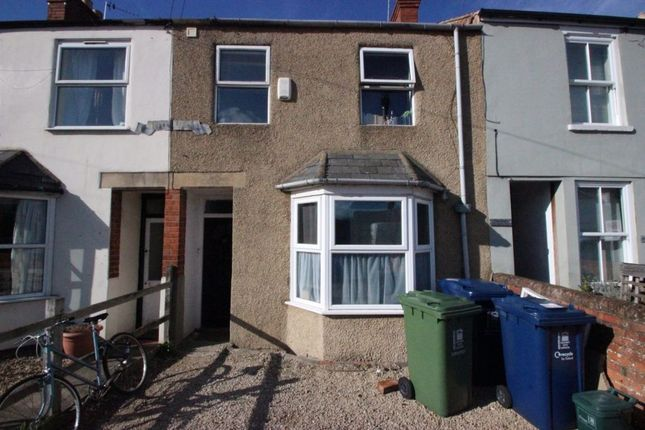 Room to rent in Magdalen Road, Oxford OX4