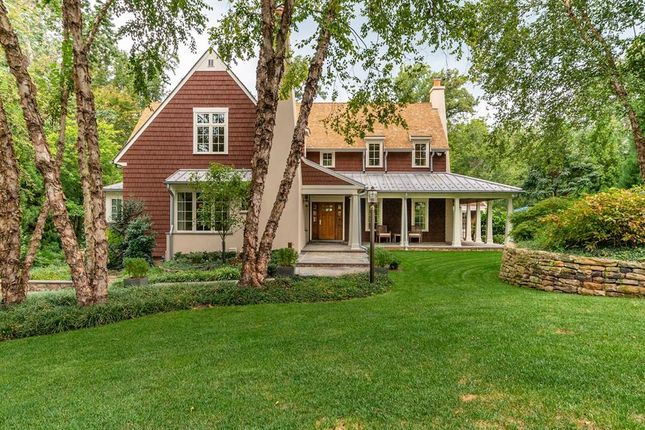 Thumbnail Property for sale in 13309 Drews Ln, Potomac, Maryland, 20854, United States Of America