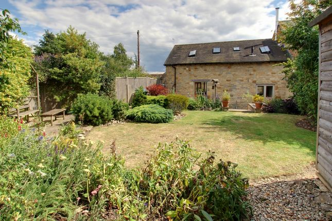Thumbnail Barn conversion to rent in Blackwell, Shipston-On-Stour