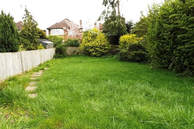 Property To Rent On Francklyn Gardens Edgware