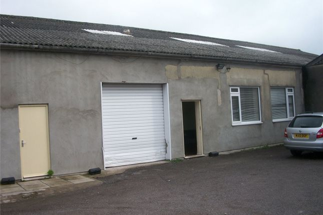 Thumbnail Office to let in Lawrence Yard, Southgate Road, Wincanton, Somerset