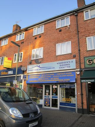 Thumbnail Retail premises for sale in Staines Road West, Sunbury On Thames