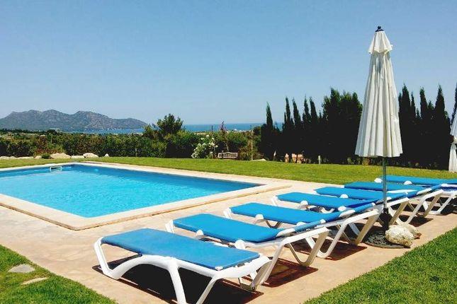 Thumbnail Villa for sale in 07550 Son Servera, Illes Balears, Spain
