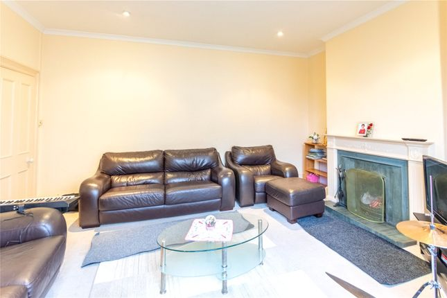 Living Room of Le Moineau, Brock Road, St Peter Port GY1