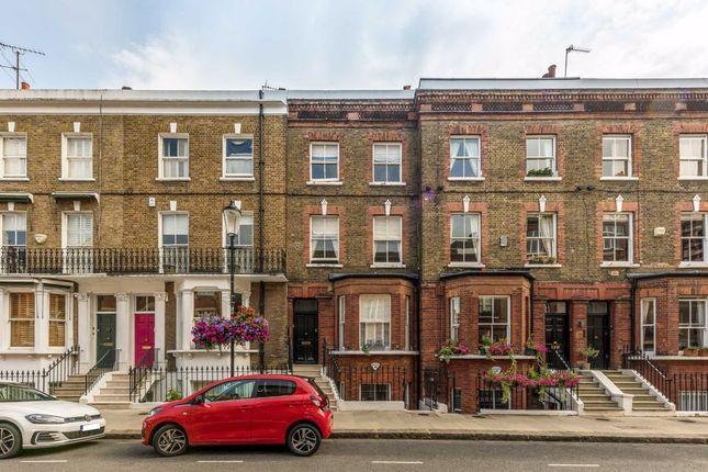 Flat to rent in Flood Street, London