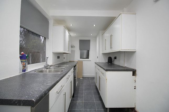 Kitchen of Leicester Road, Loughborough LE11