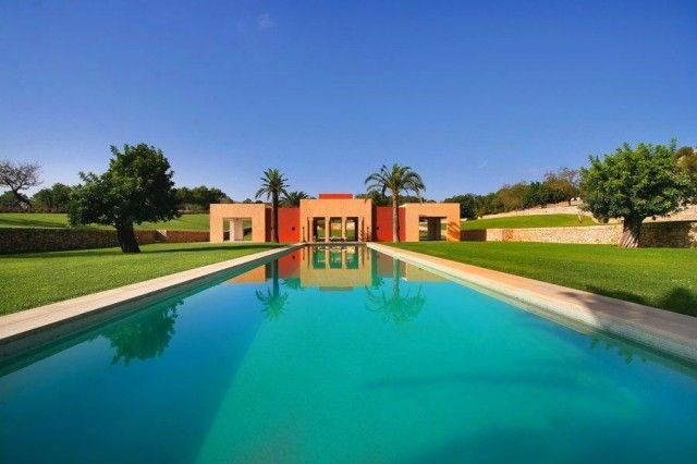 Thumbnail Property for sale in Spain, Mallorca, Artà