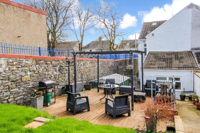 Img_3561 of James Street, Pontarddulais, Swansea SA4
