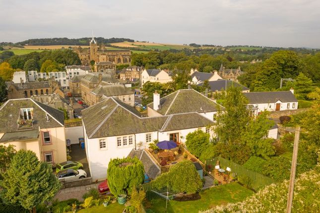 Thumbnail Detached house for sale in Strawberry Bank House, 13 Avon Place, Linlithgow