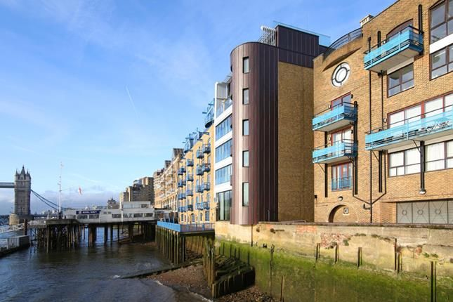 Photo 17 of Tower View Apartments, St Katharines Way, London E1W