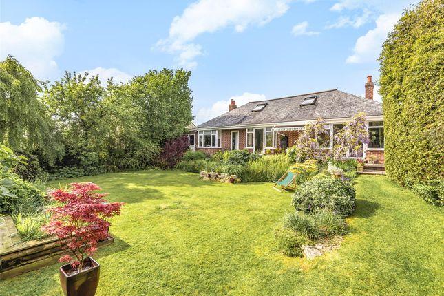 Thumbnail Detached house for sale in Langfords Lane, Hallatrow