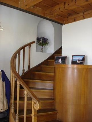 Picture No.04 of Superb Waterfront Apartment, Stresa, Lake Maggiore