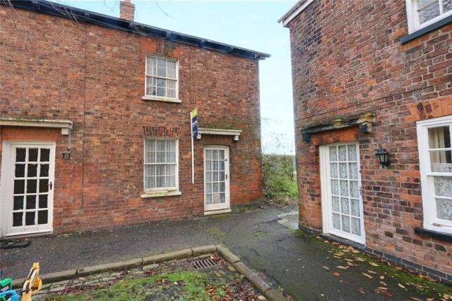 Picture No. 08 of Manchester Square, New Holland, Barrow-Upon-Humber, Lincolnshire DN19