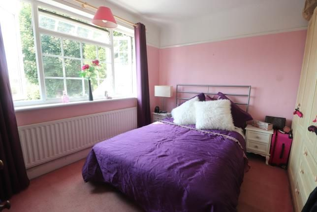 Bedroom 2 of Buxton Lane, Caterham, Surrey, . CR3