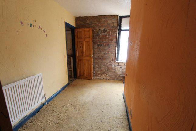 Second Bedroom of Grey Street, Burnley BB10
