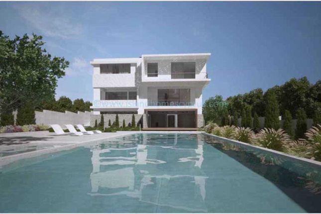 Thumbnail Detached house for sale in Agiou Elia 44, Paralimni, Protaras, Protaras 5296, Cyprus