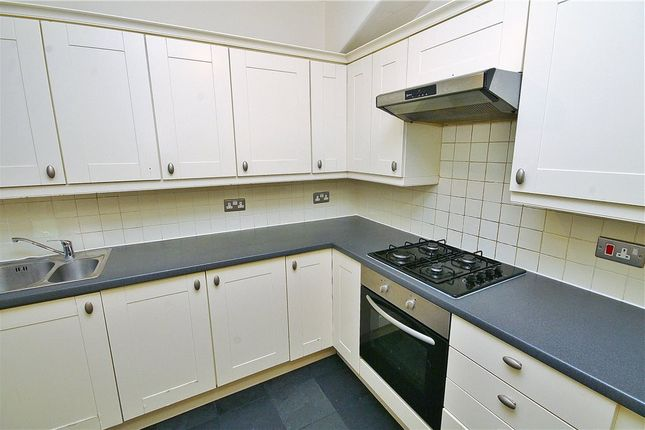 Thumbnail Property to rent in Hambrook Road, South Norwood, London