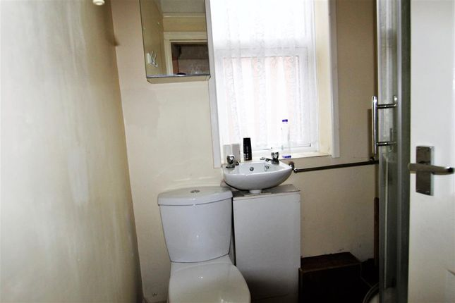 Bathroom of Leyland Road, Lostock Hall, Preston PR5