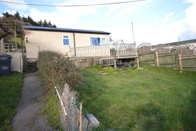 Front Elevation of Orchard View Wear Farm, Newton Road, Bishopsteignton, Teignmouth TQ14