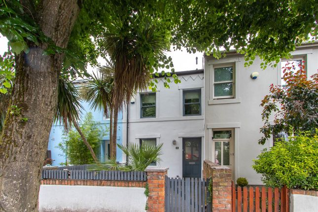 Thumbnail Property for sale in Severn Grove, Pontcanna, Cardiff