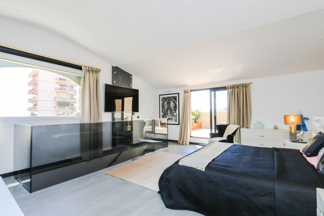 Villa for sale in Carré D'or, Monaco