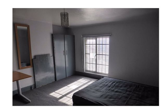 Thumbnail Semi-detached house to rent in 408 Moss Lane East, Rusholme 7 Bed, Manchester