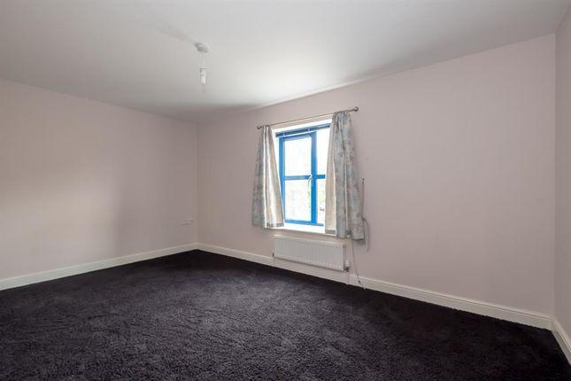Bedroom One of High Street, Llandrindod Wells LD1
