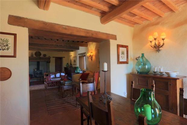 Picture No. 16 of Casa Murlo, Preggio, Umbria, Italy