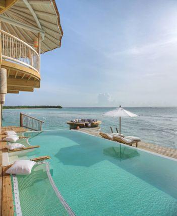 Image 29 of Medhufaru Island, Noonu Atoll, Maldives