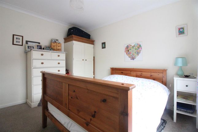 Bedroom 2 of Dunswell Road, Cottingham HU16