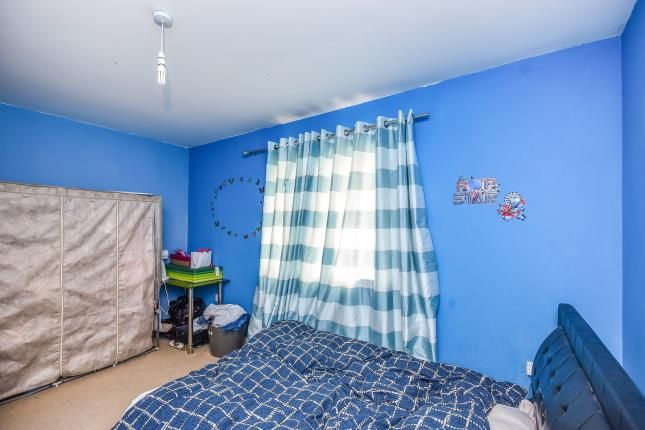 Bedroom 2 of Canterbury Close, Erdington, Birmingham, West Midlands B23