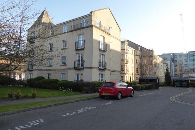 Photo 1 of Huntingdon Place, Edinburgh EH7