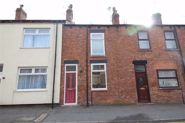 2 bed terraced house for sale in Carr Street, Hindley, Wigan WN2