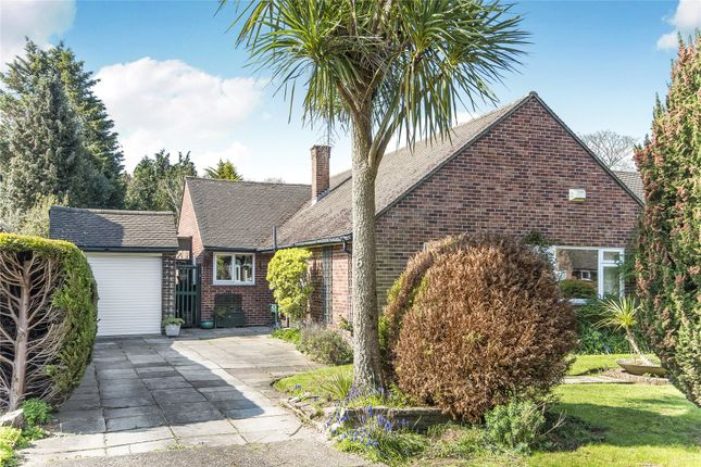 Picture No. 18 of Homewood Crescent, Chislehurst BR7