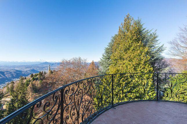 Ref. 4173 of Brunate, Como, Lombardia