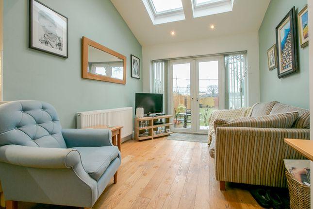 Thumbnail Semi-detached house for sale in Pickhurst Rise, West Wickham