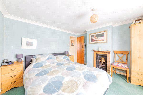 Picture No. 03 of Newtown Road, Sandhurst, Berkshire GU47