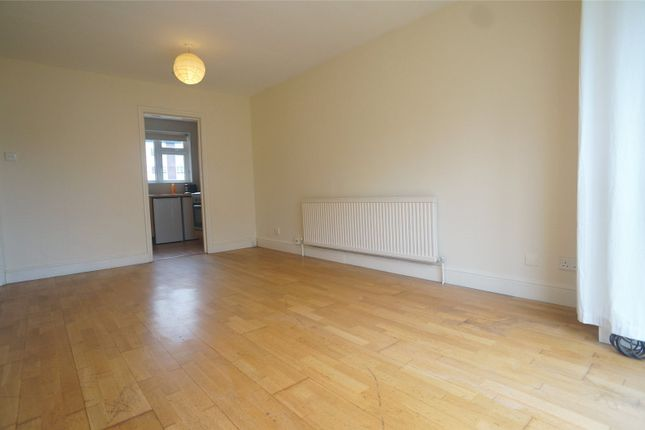 Thumbnail Flat to rent in Chudleigh, 14 Highview Road, Sidcup