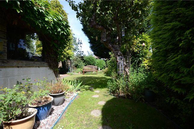 Garden 2 of Highland Road, Camberley, Surrey GU15