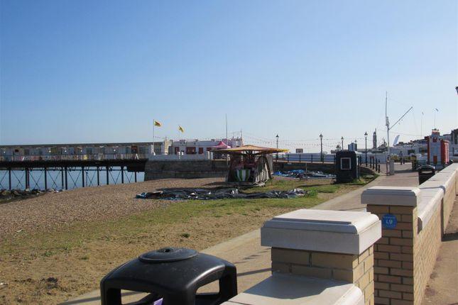 Herne Bay Kent Property For Sale